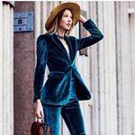 Consulta esta foto de Instagram de @pautadeluxo • 8 Me gusta