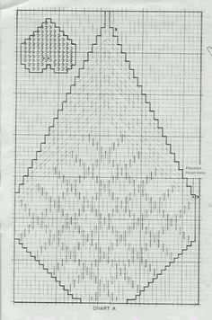 plastic canvas parasol pg 2 of 4
