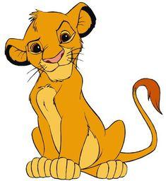 Simba Et Nala, Roi Lion Simba, Lion King Simba, Lion King Theme, Lion King Party, Cartoon Pics, Cute Cartoon Wallpapers, Cartoon Characters, Arte Disney