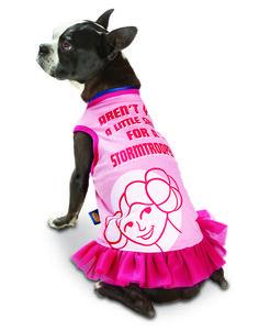 STAR WARS ™ Princess Leia ™ Dog Dress