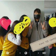 M̶̷̶y̶̷̶ ̶̷̶b̶̷̶a̶̷̶e̶̷̶---Jungkook and his other baes Jungkook Predebut, Taehyung, Jungkook Oppa, Bts Hyyh, Bts Bangtan Boy, Foto Bts, Jungkook School, Frases Bts, Jeongguk Jeon