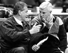 recent pictures of Bobby Knight - Yahoo Image Search Results