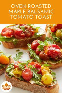 Beef Recipes, Vegetarian Recipes, Cooking Recipes, Healthy Recipes, Finger Food Appetizers, Appetizer Recipes, Appetizer Ideas, Quiche Recipes, Tomato Dishes