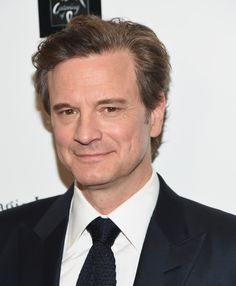 """Colin Firth Photos  - Screening Of Sony Pictures Classics' """"Magic In The Moonlight"""" - Zimbio"""