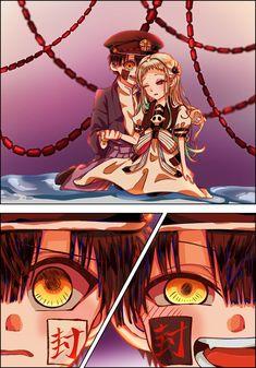 Anime Chibi, Kawaii Anime, Chica Anime Manga, Otaku Anime, Anime Art, Anime Reccomendations, Manga Illustration, Anime Demon, Fujoshi