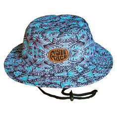 Comes with comes with sizzled cow patch, yeah that iz dope! Cuck it on the foree kent. Bucket Hat, Cord, Draw, Hats, Stuff To Buy, Fashion, Moda, Cable, Bob