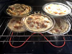 Pie Tin, Sweet Dough, European Cuisine, Retirement, German Recipes, Stitching, Quilting, Dutch, Baking