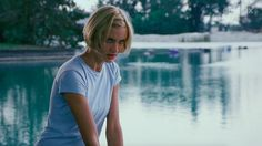 'There's Something About Mary' turns into a twisted thriller