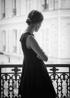 ♔ Paris apartment