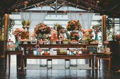 decoração de casamento no campo - revista icasei (6)