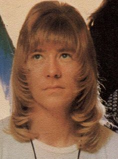 http://coco--sweet.tumblr.com/tagged/Brian Connolly/page/4
