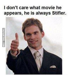 via: http://thefilmtroll.com/