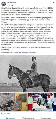 #boberteam #boberprojekt #winners100gwiazd