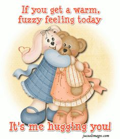 Check out all the awesome teddy hugs gifs on WiffleGif. Including all the cute quotes gifs, teddy bear gifs, and animation gifs. Hugs And Kisses Quotes, Hug Quotes, Hugs And Kisses Images, Eeyore Quotes, Snoopy Quotes, Friend Quotes, Happy Quotes, Good Morning Hug, Good Morning Greetings