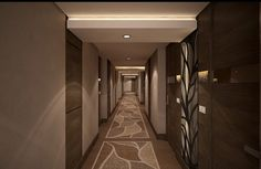 Star Hotel- Semarang, Indonesia Hotels- First Class Hotels in Semarang- GDS Reservation Codes: TravelAge West