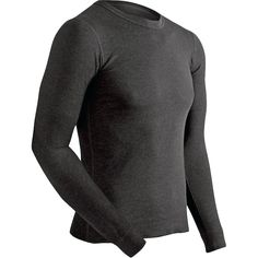 ColdPruf Extreme Performance Baselayer - Men's - Top