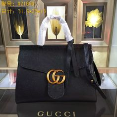 gucci Bag, ID : 55279(FORSALE:a@yybags.com), gucci online, gucci com, where to buy gucci bags, gucci stores in usa, gucci leather shoulder bag, gucci bags, gucci bag price, gucci designer handbags online, gucci retailers, gucci mesh backpack, gucci stock, cheap designer gucci, gucci women bags, gucci designer handbags online #gucciBag #gucci #gucci #dresses #on #sale