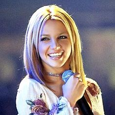 Britney Spears - Crossroads