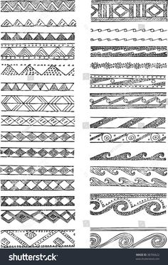 Find byzantine patterns stock images in HD and millions of other royalty-free stock photos, illustrations and vectors in the Shutterstock collection. Wood Burning Crafts, Wood Burning Patterns, Wood Burning Art, Tribal Patterns, Doodle Patterns, Zentangle Patterns, Border Pattern, Pattern Art, Greek Pattern