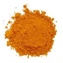 Image result for turmeric color