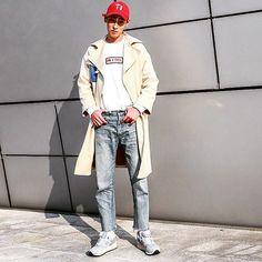 방주호(bangjooho) | StyleShare