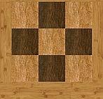 Floorometry | Construction Specialties | productFind | InteriorDesign.net