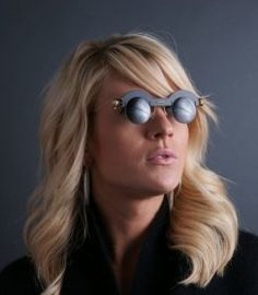 Just discovered Frog Splash eyewear. Brilliant. Must have. Must. Have.