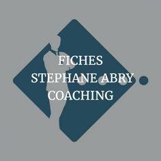 Fiches Stéphane Abry Coaching