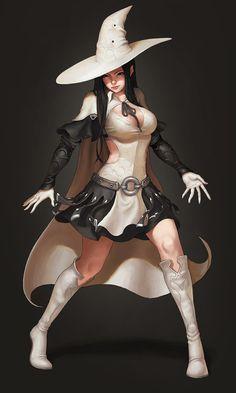 2D ART, SY AR on ArtStation at http://www.artstation.com/artwork/2d-art-6adaa11f-6786-4f11-89fd-c1acf0f52dfc