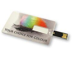 CARDUSB_printed-card-usb-flash-drive#CardUSB Credit Cards, Usb Flash Drive, Prints, Usb Stick, Usb Drive