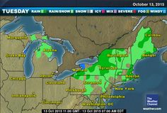 Wattsburg, PA (16442) 10 Day Weather Forecast - weather.com