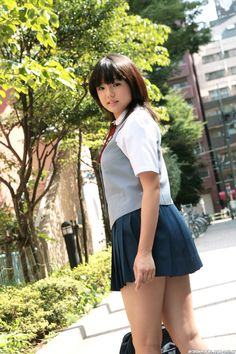 Ai Shinozaki (시노자키 아이,篠崎愛 ,しのざきあい) Fan Blog :: [2007.11] [DGC] Ai Shinozaki - No.501 Desktop Gal Collection