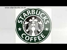 http://www.star-bucks.co.nr Starbucks coffee gift card-coupon