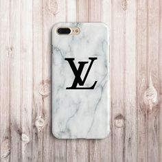 bf77521411689d AMAZING PHONE CASES ( iphonecasefans) • Instagram photos and videos. Iphone  7 CoversIphone 6 ...