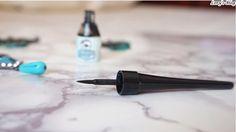 Noutăţi şi impresii: produsele Biotissima - Lory's Blog