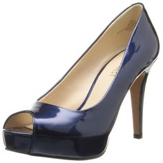 Nine West Women's Camya Patent Platform Pump,Blue,5 M US Nine West,http://www.amazon.com/dp/B00GSD3KZU/ref=cm_sw_r_pi_dp_vgCDtb17SM56G3HW