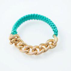 BFrend Bracelet