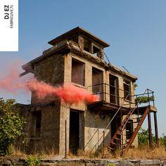 VA. FABRICLIVE 71 Mixed By DJ EZ