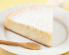Gâteau au citron et fromage blanc allégé : http://www.fourchette-et-bikini.fr/recettes/recettes-minceur/gteau-au-citron-et-fromage-blanc-allg.html