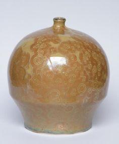 Peter's Pottery: January 2011