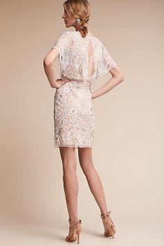 Biltmore Dress