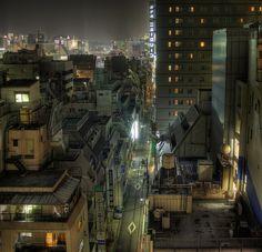 Tokyo 491 by tokyoform, via Flickr
