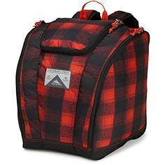 High Sierra Trapezoid Boot Bag, Buffalo Plaid/Black/Crims... https://www.amazon.com/dp/B01LRY39K0/ref=cm_sw_r_pi_dp_x_PXouyb1HWX411