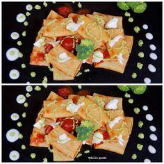 paccheri con mozzarella di bufala dop e pomodoro corbarino