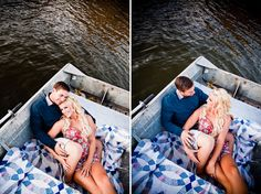 Corona Lake engagement session by Paige Lowe Photography http://lovetoastblog.com/2012/04/12/romantic-rowboat-engagement-session-by-paige-lowe-photography/