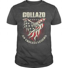 IT'S A COLLAZO  THING YOU WOULDNT UNDERSTAND SHIRTS Hoodies Sunfrog	#Tshirts  #hoodies #COLLAZO #humor #womens_fashion #trends Order Now =>	https://www.sunfrog.com/search/?33590&search=COLLAZO&cID=0&schTrmFilter=sales&Its-a-COLLAZO-Thing-You-Wouldnt-Understand