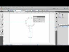 In this episode special guest Mordy Golding is here to show is 5 tips to make drawing easier in Adobe Illustrator CS5. These are great tips for beginners as well as experienced users that are new to CS5.