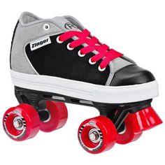 Roller Derby Zinger Boy's Roller Skate, 5 Roller Derby http://smile.amazon.com/dp/B00FMXS2LY/ref=cm_sw_r_pi_dp_tsQbxb127X5XT