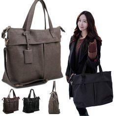 Women s Shoulder Bags copi handbag no. SE-205 e95c387993918
