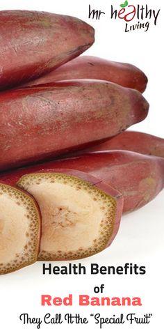 red bananas + red bananas benefits + health benefits red banana + red banana benefits smoothie recipes + red banana plant + healthy + red bananas how to eat + red bananas fruit +  #redbanana #redbananbenefits #redbananas #bananas